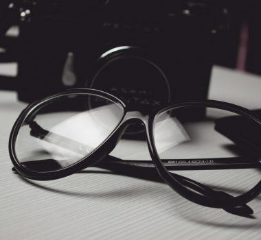 glasses-472027