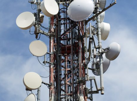 antenna-1629052