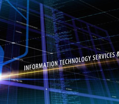 info_tech_and_solutions_2
