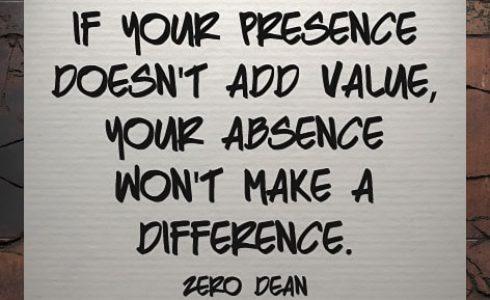 dean-copy