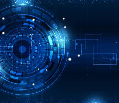 bluetech-website