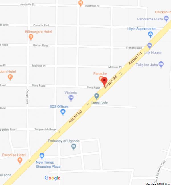 nft-south-sudan-contact-us-map
